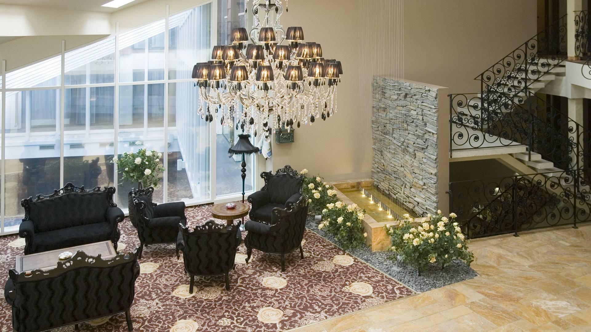 Pildiotsingu grand rose spa hotel kuressaare tulemus