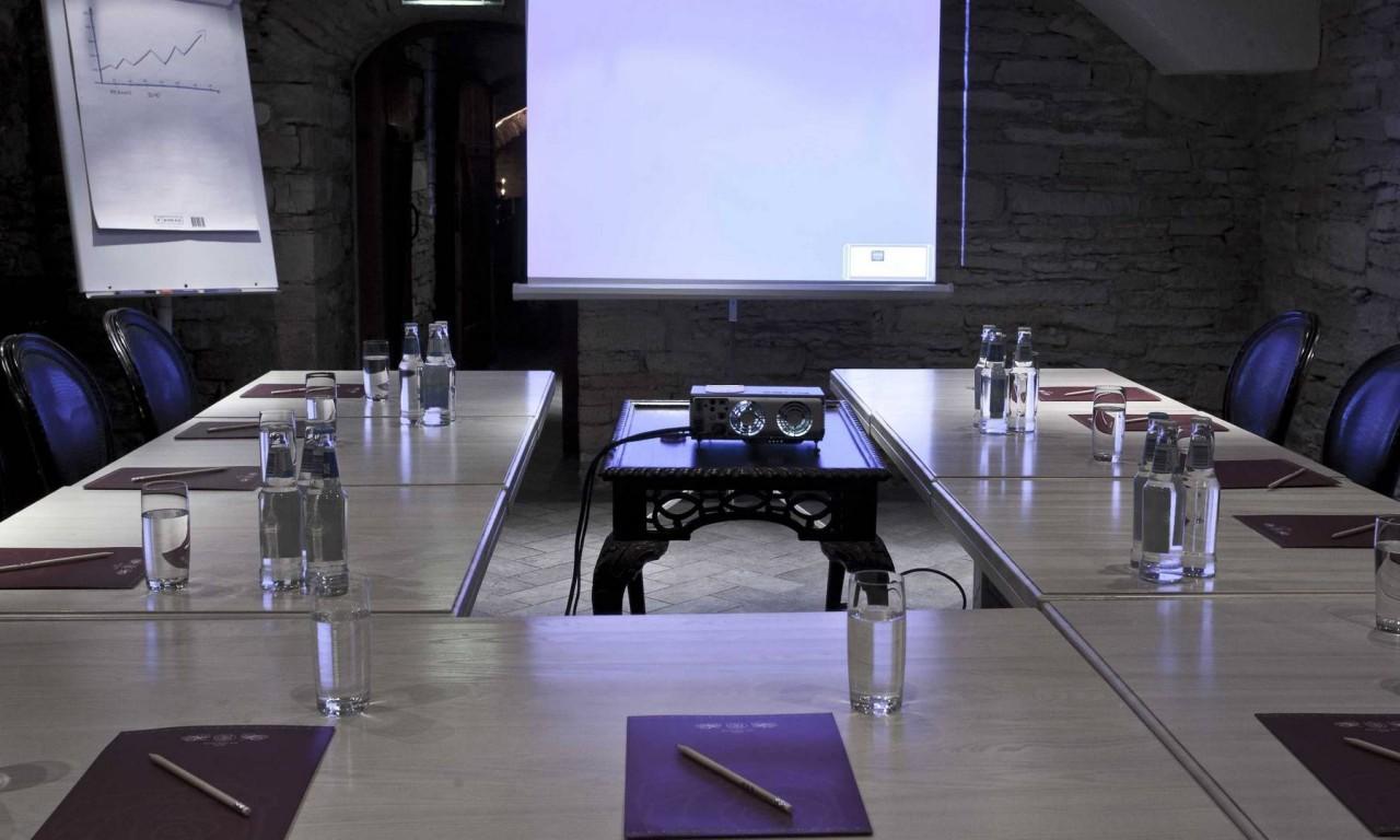 Konverentsid ja seminarid I Grand Rose SPA Hotell I Saaremaa