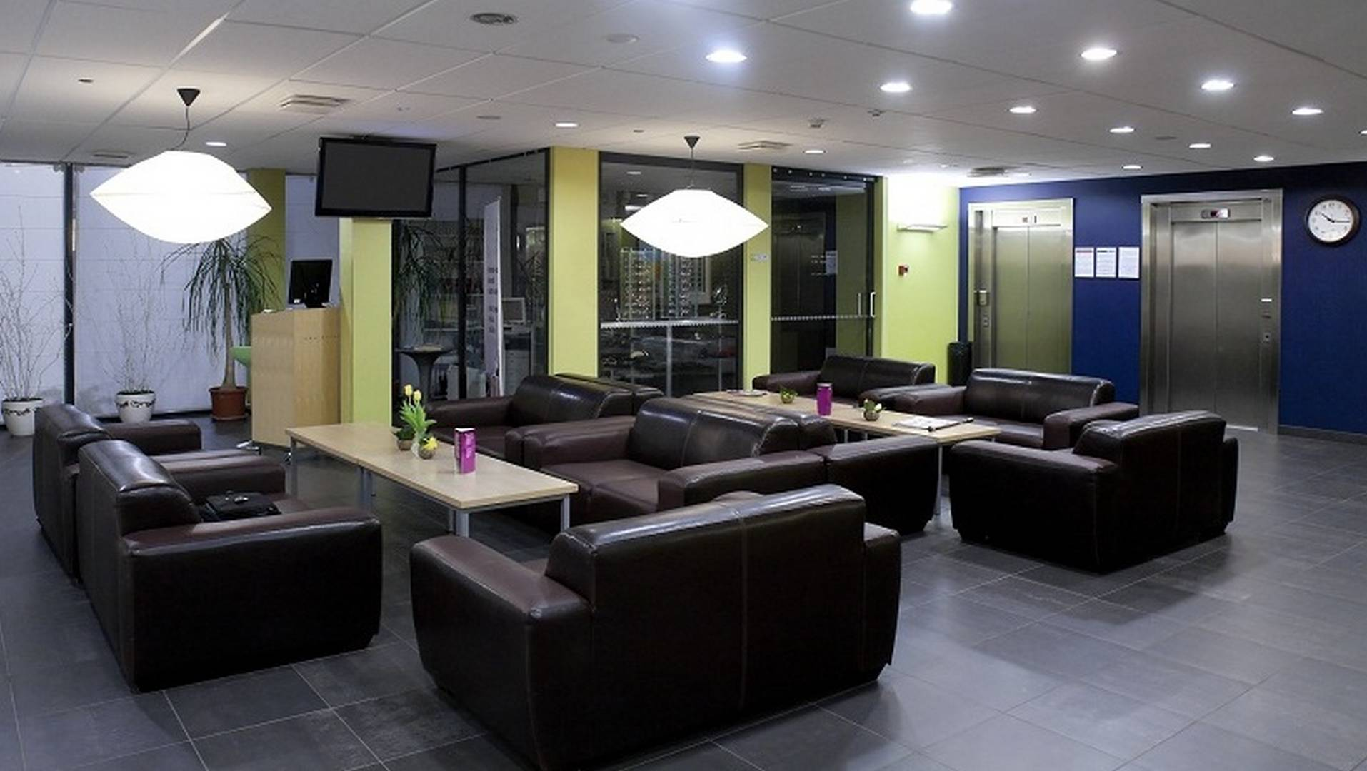 Saaremaa Spa Hotell