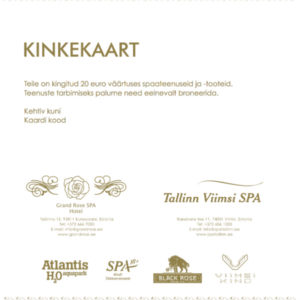 GrandRose_ViimsiSPA_Kinkekaart_20