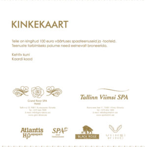 GrandRose_ViimsiSPA_Kinkekaart_A4_100