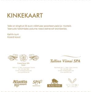 GrandRose_ViimsiSPA_Kinkekaart_A4_35